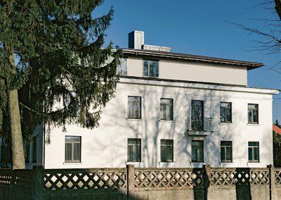 Montessori Akademija darzelis - mokykla