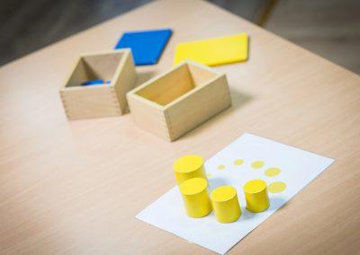 Montessori darzelis Kaune Panemuneje 2