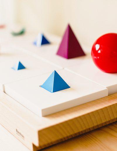 Montessori darzelis Kaune Panemuneje 3