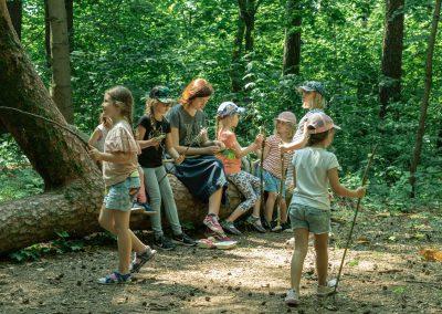 montessori akademija vasaros stovykla_9